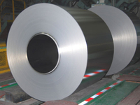 Tinplate Coil Food Can Steel